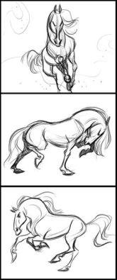 horse_art3